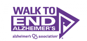 Walk to End Alzheimer's - CompassionCare Hospice of Las Vegas, Nevada